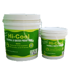 Hi-Coll Water