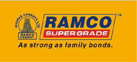 Ramtech clientile (18)