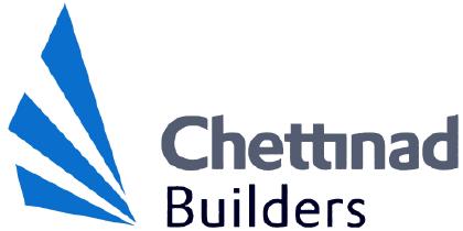 Ramtech clientile (7)