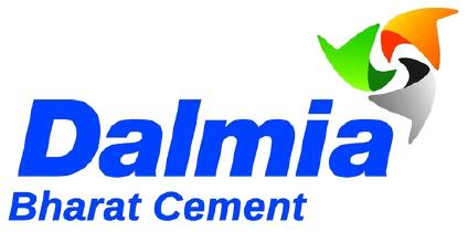 Ramtech clientile (8)