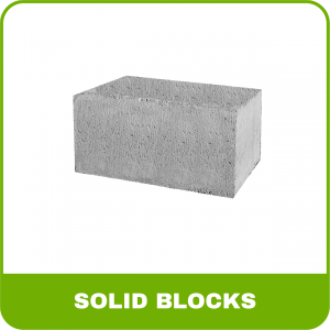 Solid Blocks