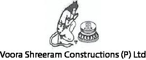 Voora Shreeram Constructions (P) Ltd