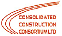 consolidated construction consortium ltd