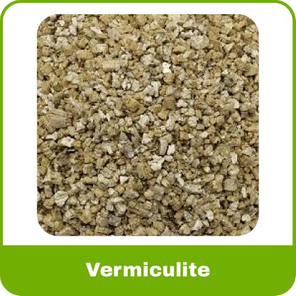 Vermiculite- KB Tulaslite 15Kg ( Course )