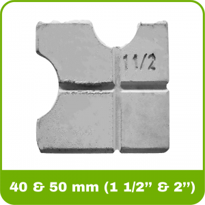cover blocks concrete (14)