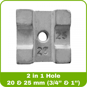 cover blocks concrete (6)