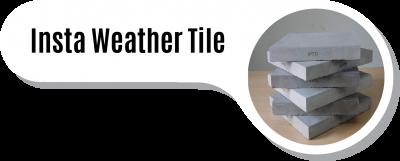 Insta Weather Tile
